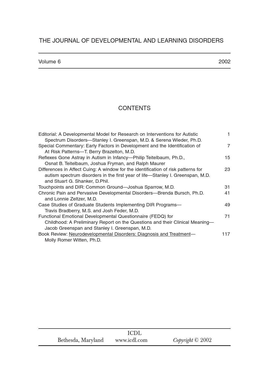 Journalv6 2002 72dpi by circlestretch issuu nvjuhfo Choice Image