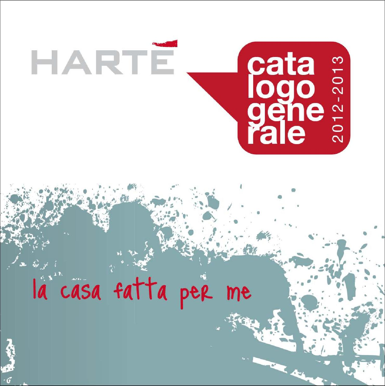 Harte 39 arredamenti by harte 39 issuu for Harte arredamenti