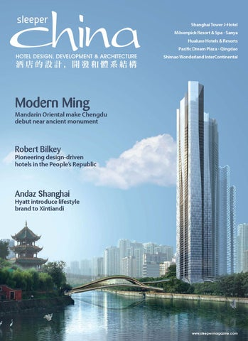 sleeper china by mondiale publishing issuu rh issuu com
