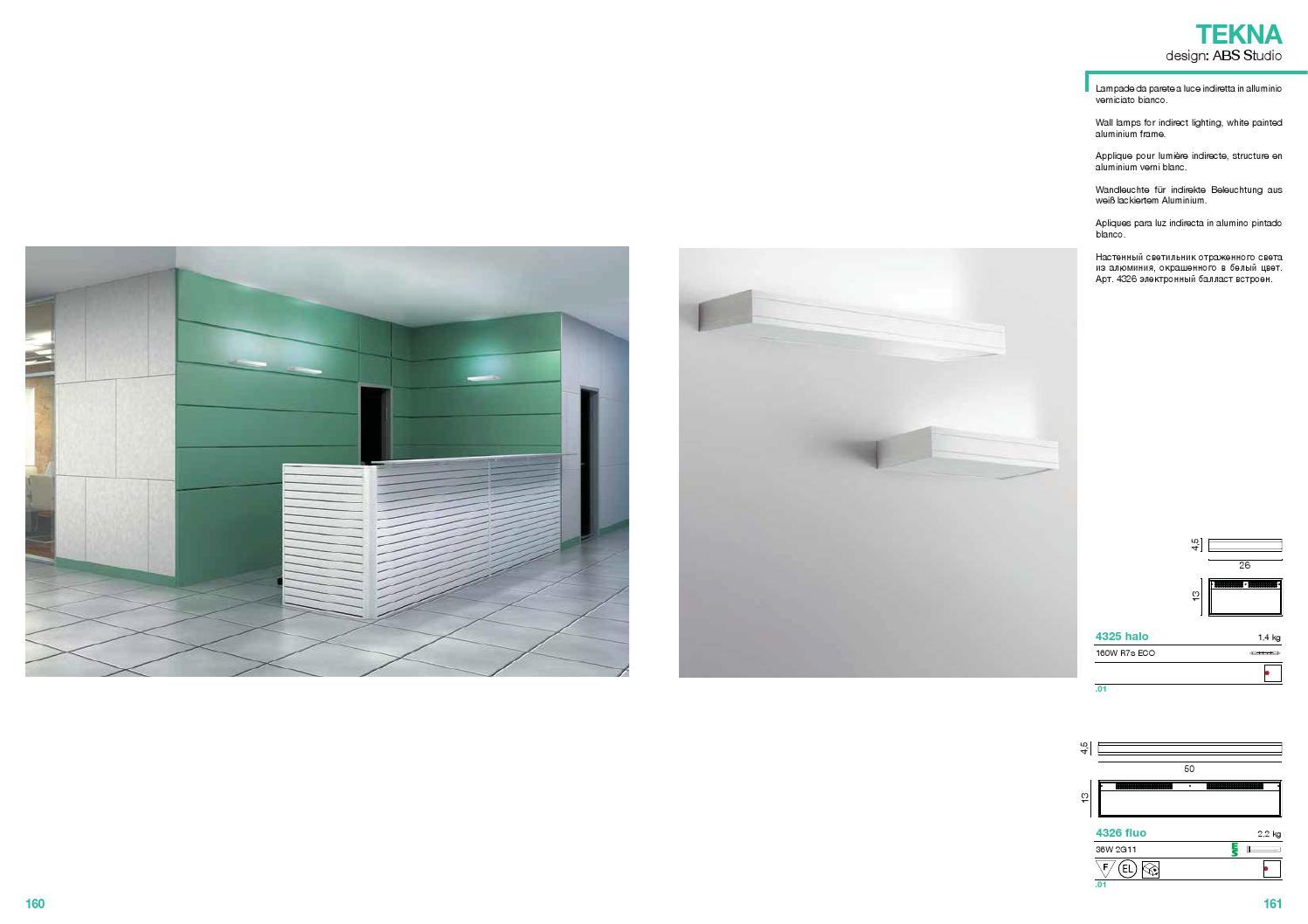 Egoluce egoled design by ardena issuu