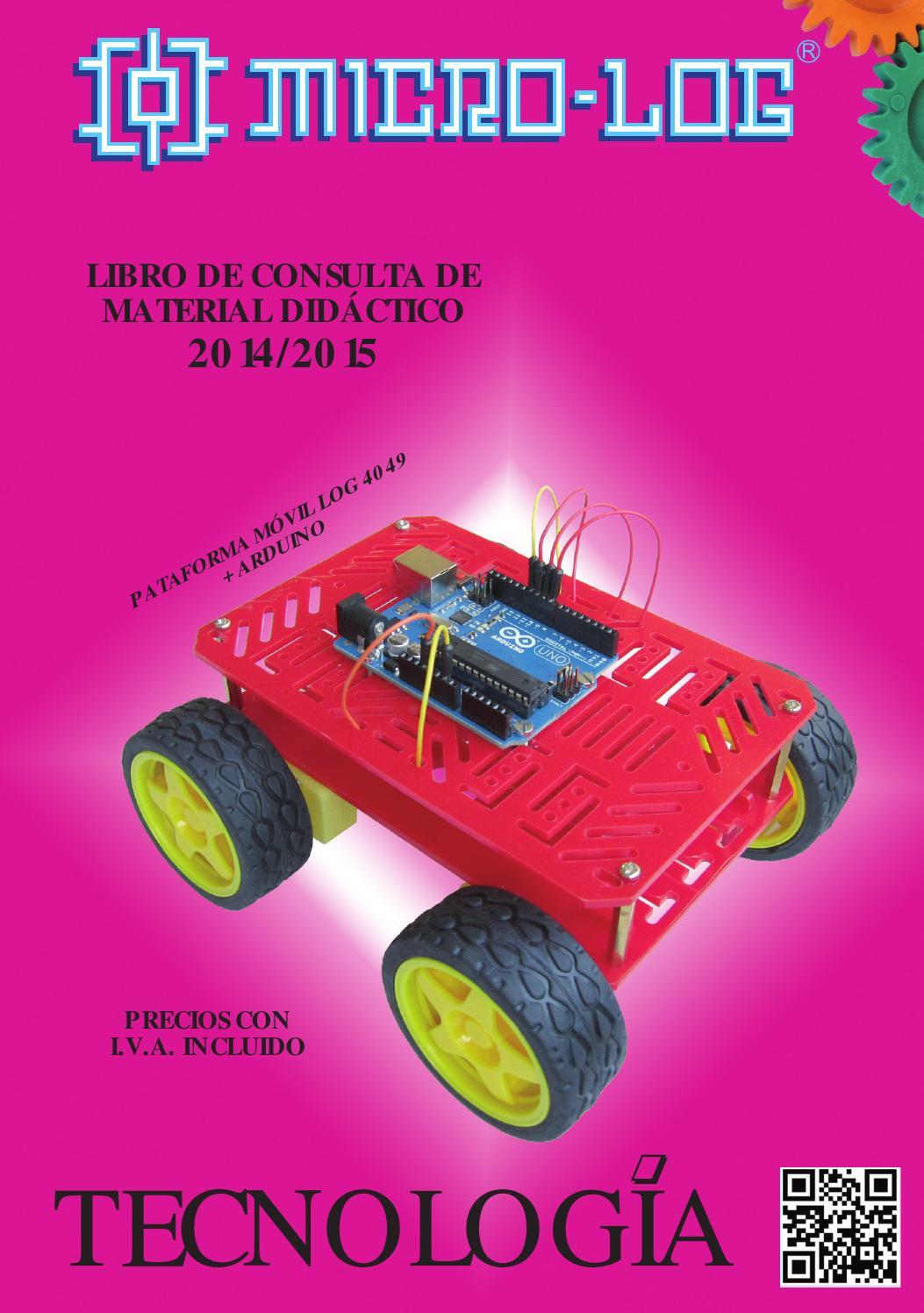 1 x 4 - plates-plaquitas-rojo Lego ® 34 trozo placas