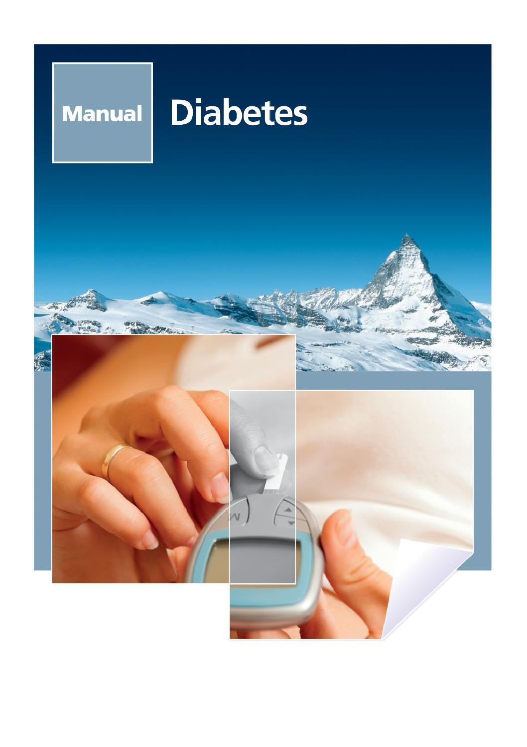 rastreio diabetes gestacional dgs