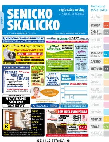 Malta Singles osobné datovania