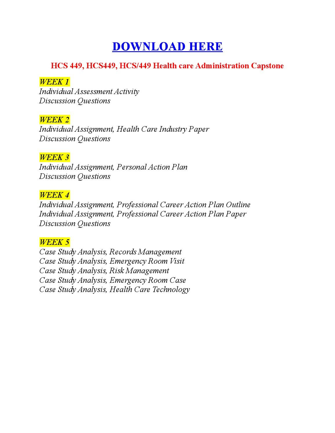Personal and Professional Healthcare Communication Paper