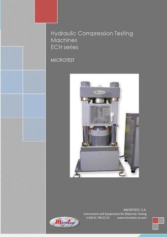Кожухотрубный испаритель ONDA HPE 430 Минеральные Воды Кожухотрубный испаритель Alfa Laval PCS227-2 Саров