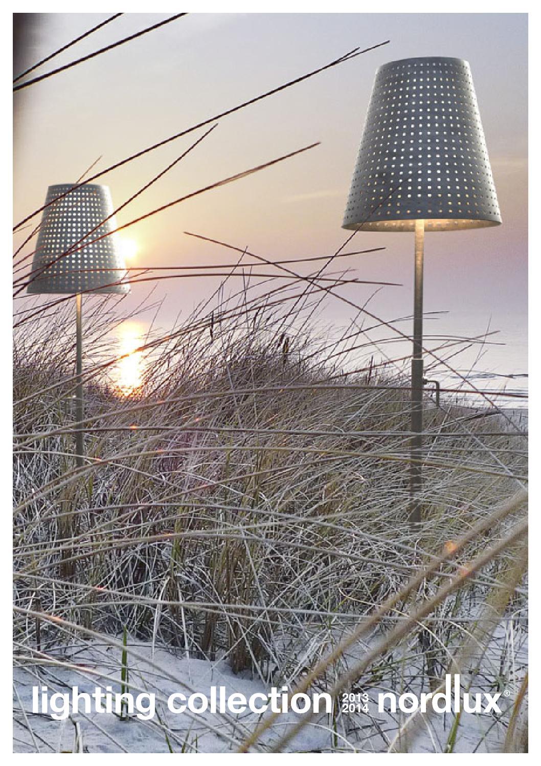 LED Wand Leuchte Decken Lampe Licht Beleuchtung FANTASIE chrom 1200 Lumen NEU