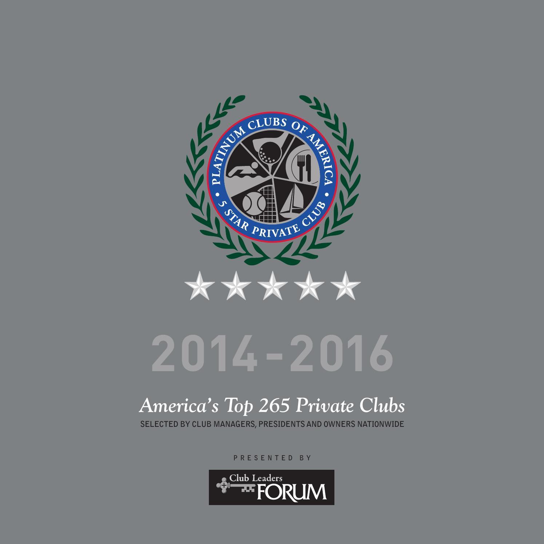 The platinum club columbus ga