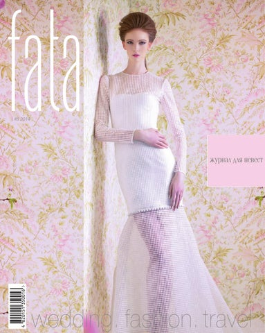 FATA 8 by magazine Fata - issuu d7a813d7796