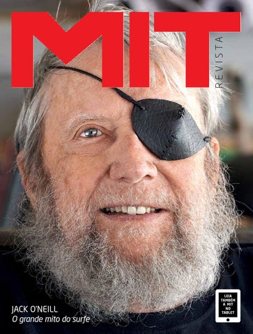 ff2a14fbe MIT Revista 55 by MIT Revista - issuu