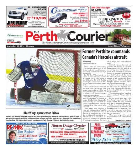 Perth independant escorts