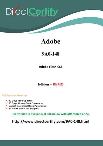 HO98063 GE EASYCAM TREIBER HERUNTERLADEN