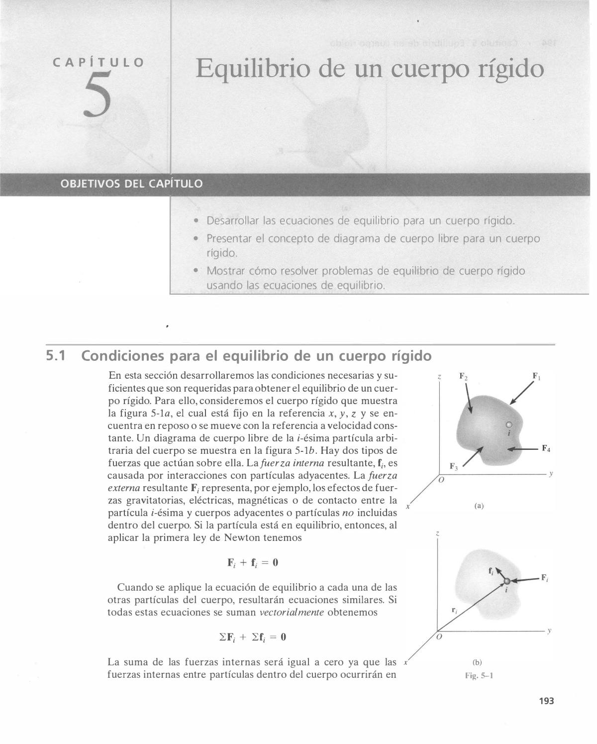 Estatica 10ª edicion parte6 by Cristian Manrique - issuu