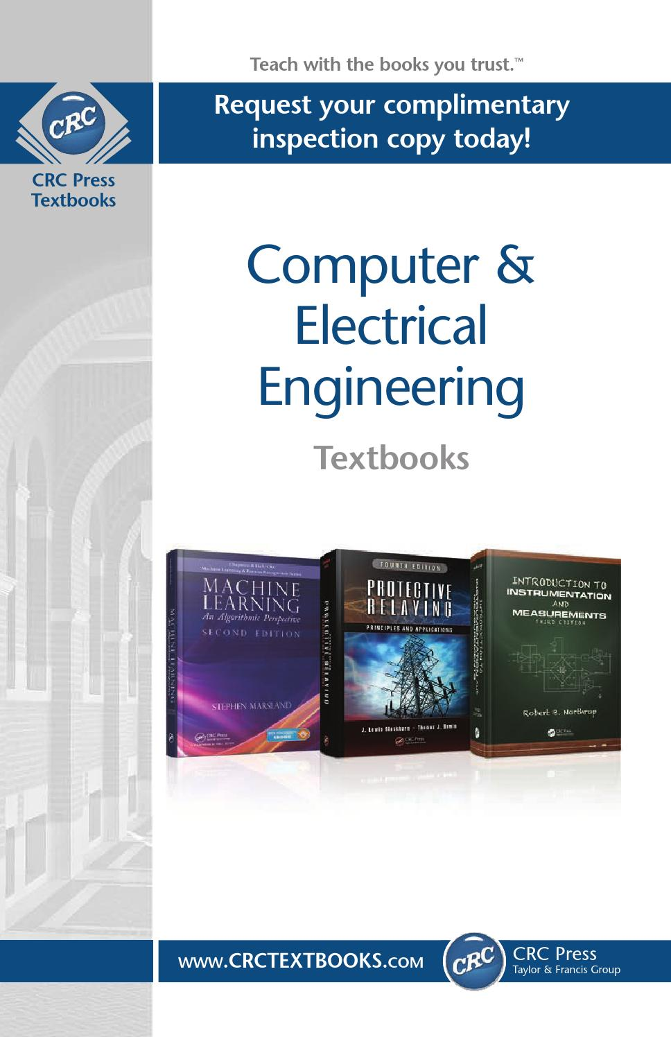 Categories Electrical Engineering Electronics Engineering Circuits