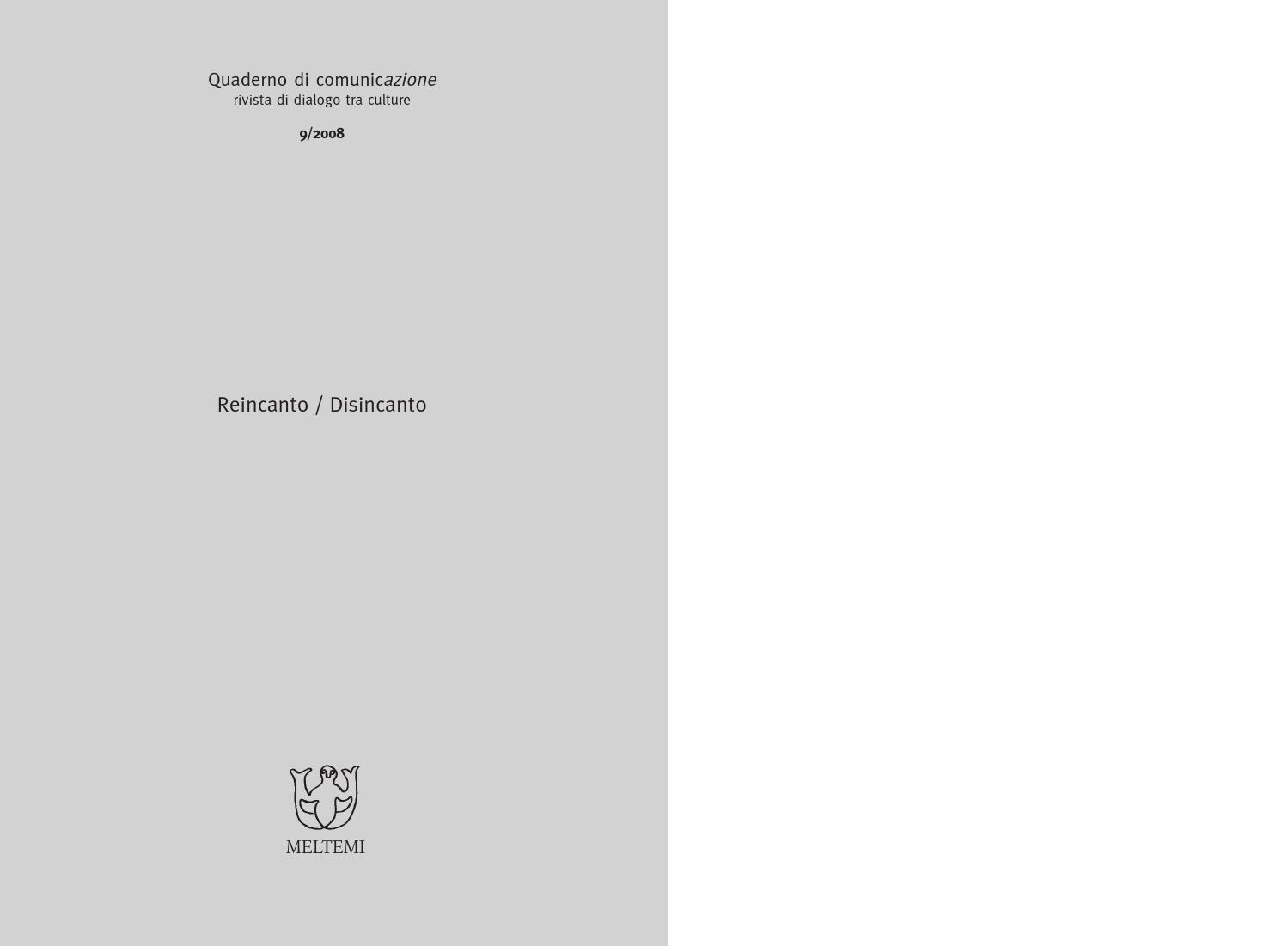 appunti di teoria dei linguaggi formali semeraro pdf