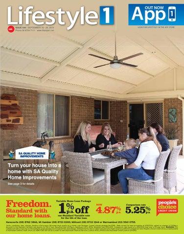 Lifestyle1 magazine Issue 548 by Lifestyle1 - issuu