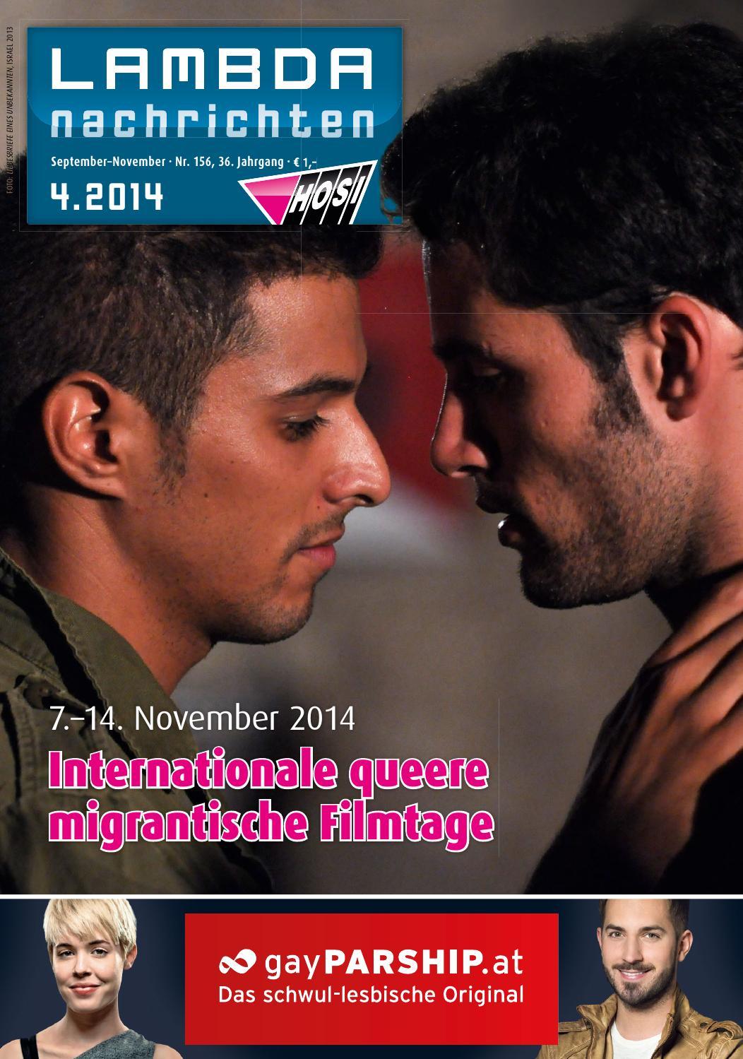 Gay dating in kirchbichl: Growilfersdorf singles kostenlos