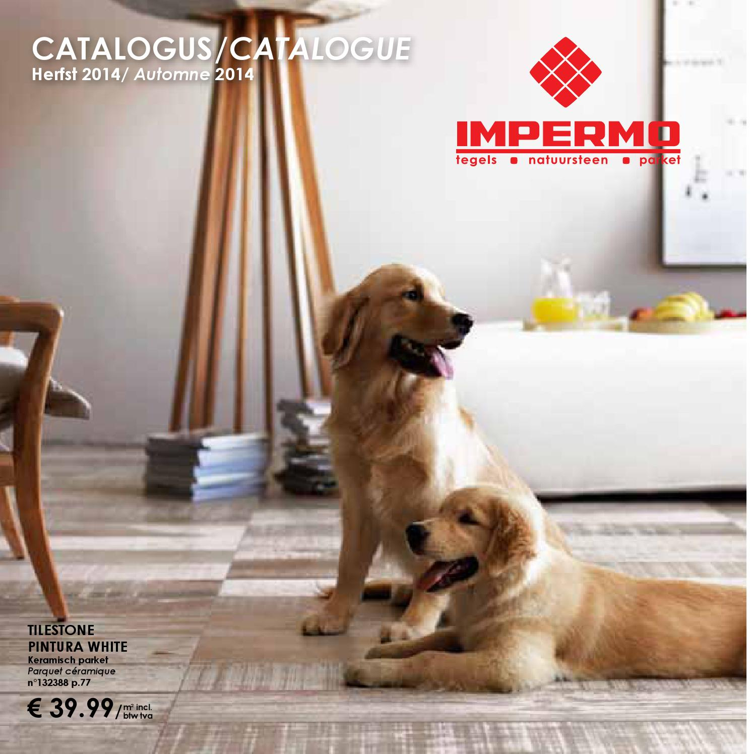 imperfolder catalogus herfst 2014 by yappa issuu