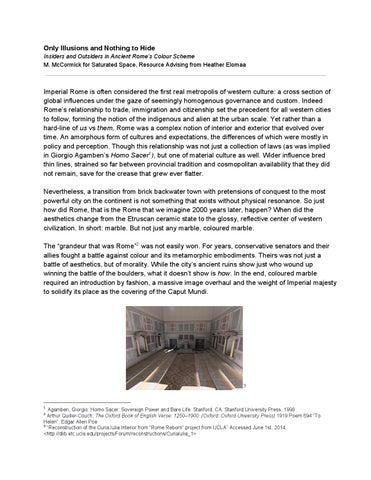 WILSON CURIA PDF TO JPG EPUB DOWNLOAD