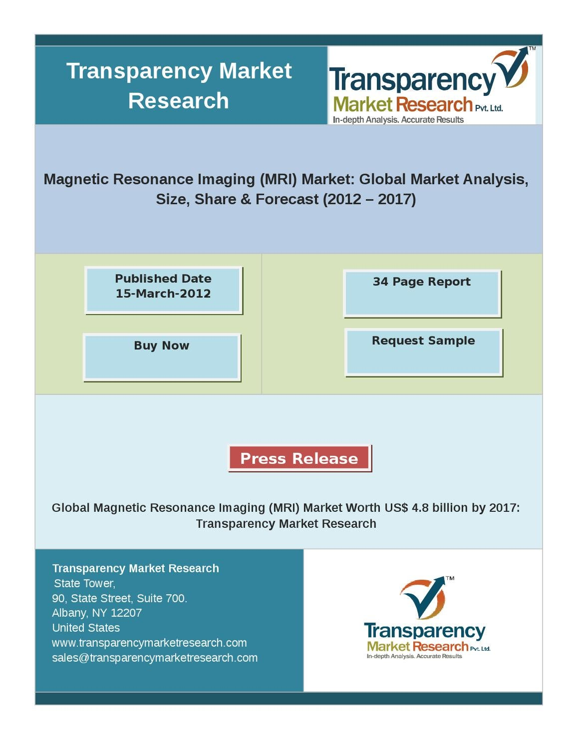 an analysis of global markets Get latest market analysis on ukreuterscom reuters uk provides latest articles  on global market analysis, stock market analysis, financial market analysis and.