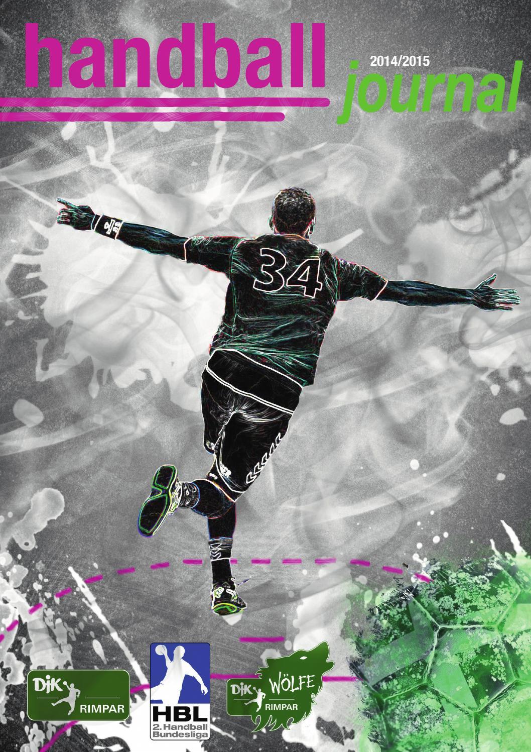 Handball Rimpar