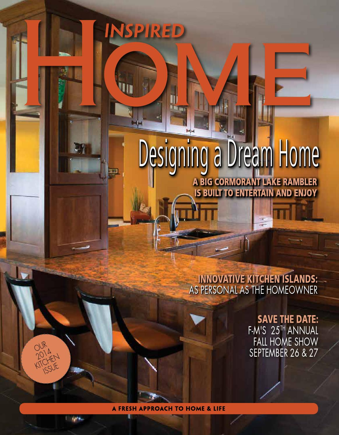 Inspired home magazine september october 2014 by Inspired ... on international house designs, cape cod house designs, smart house designs, standard house designs, tri-level house designs, ford house designs, acadian house designs, spirit house designs, sugar house designs, contemporary house designs, 2 story house designs, austin house designs, 3 story house designs, ranch house designs, maxwell house designs, star house designs, american house designs, colonial house designs,