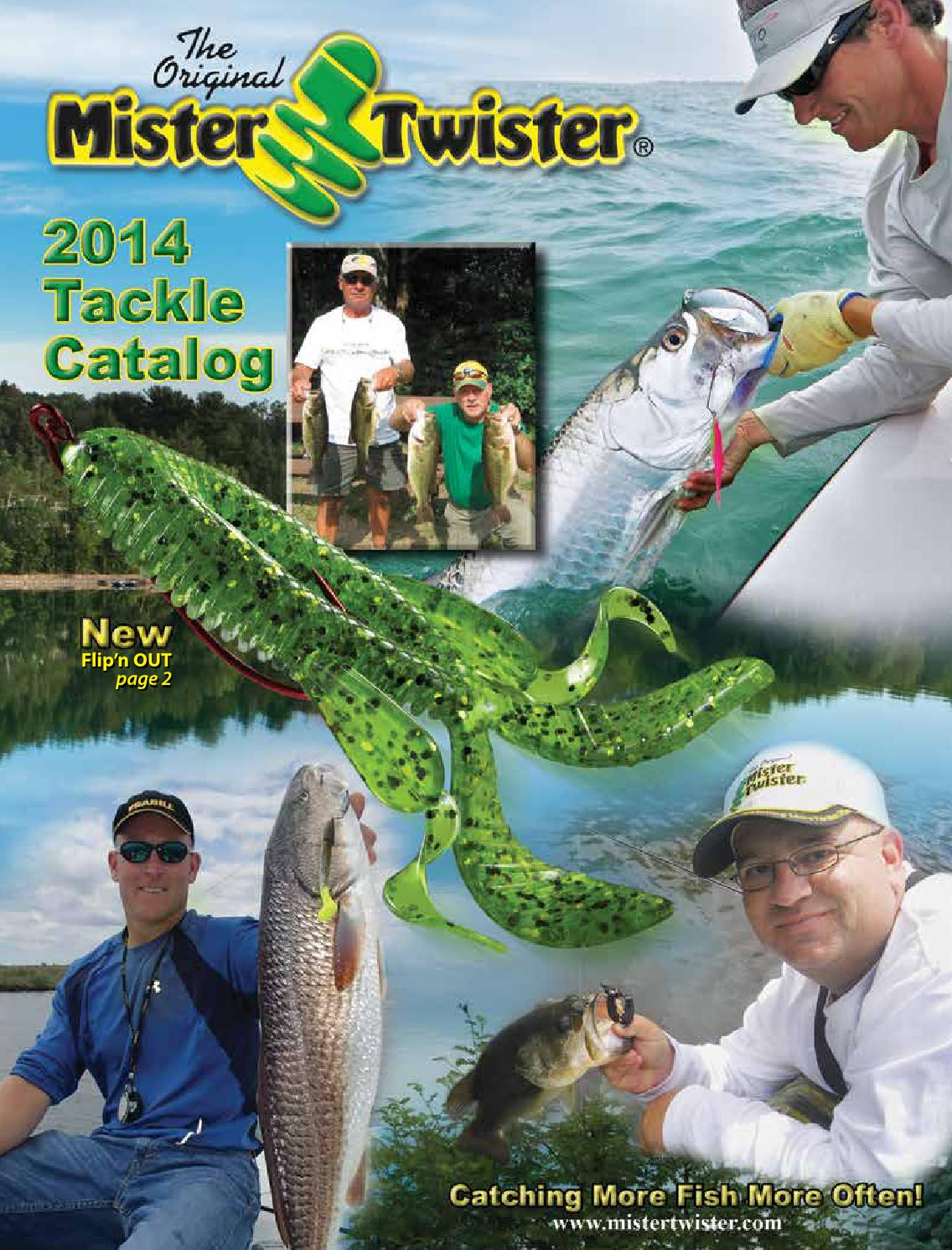"""25 CLEAR CHARTREUSE 3/"""" Curly Tail GRUBS Bass Crappie Fishing Lures Walleye Baits"""