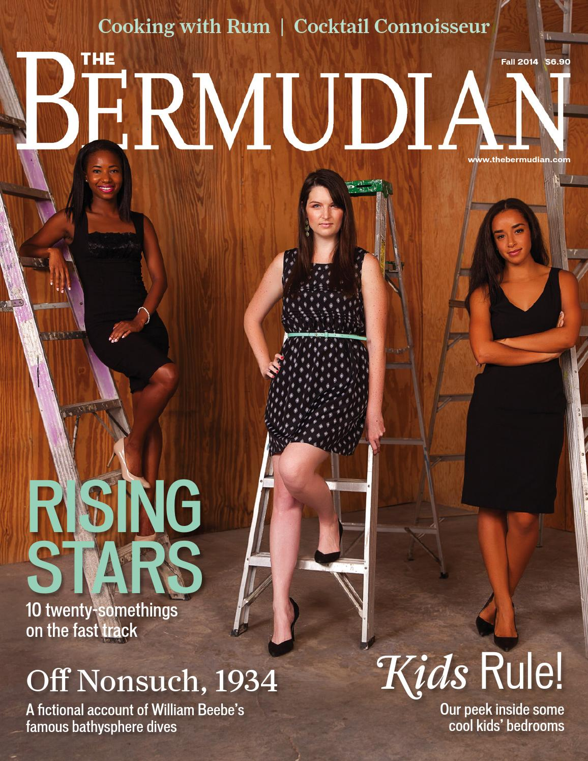 The Bermudian By Publishing Company Issuu Andrew Smith Bermuda Shorts Navy 34