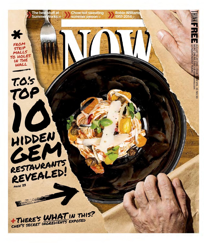Now 2014 08 14 By Magazine Issuu Peachy Pear Puree 100gr 6m