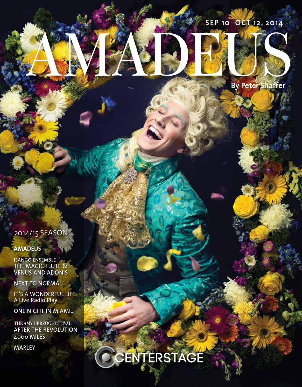 an introduction to the life of wolfgang amadeus mozart the child of the enlightenment Gay offers a straightforward and helpful introduction to mozart,  the historian of the enlightenment, with mozart,  a biography of wolfgang amadeus mozart,.