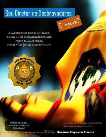 manual uniforme desbravadores pdf free