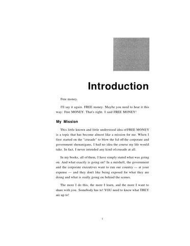 essay about mark twain best book