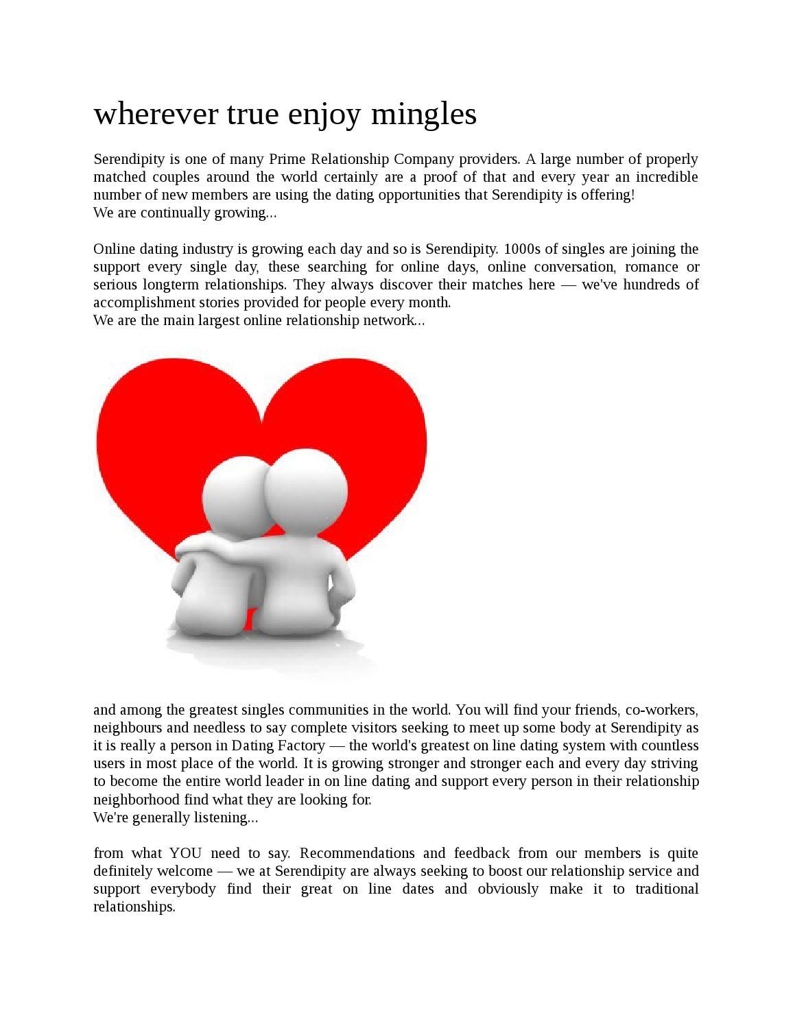 online dating feedback Delhi online dating sites