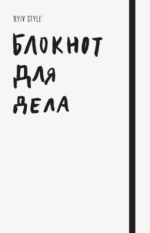 пїЅпїЅпїЅпїЅ » Портал графики и дизайна: векторный и растровый клипарт, уроки, фоторамки, шаблоны для Фотошоп скачать бесплатно на srazukupi.ru