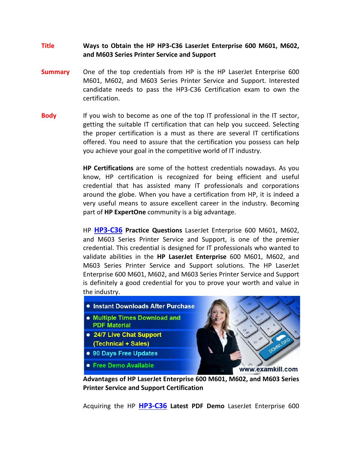 Hp3 c36 coaching tips by cindylee issuu 1betcityfo Images