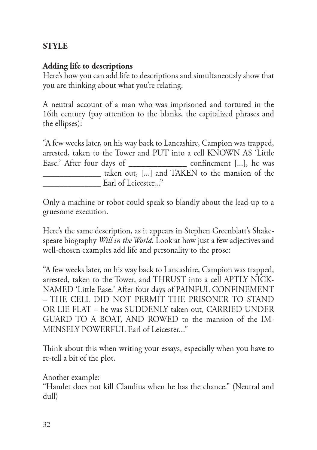 102 English Tips by Znanstvena zalozba FF - issuu