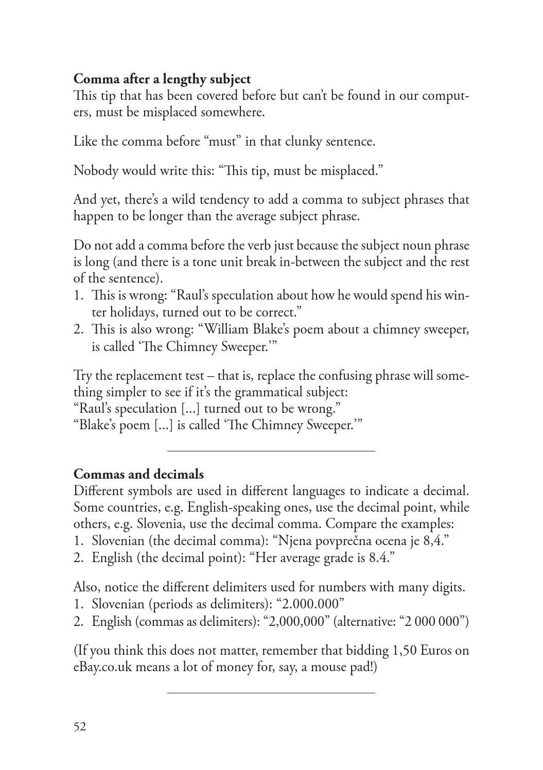102 english tips by znanstvena zalozba ff issuu