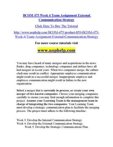 most effective team communication strategies