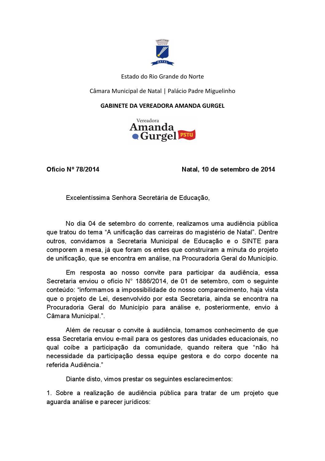 PROFESSORA GURGEL VIDEO DA BAIXAR AMANDA