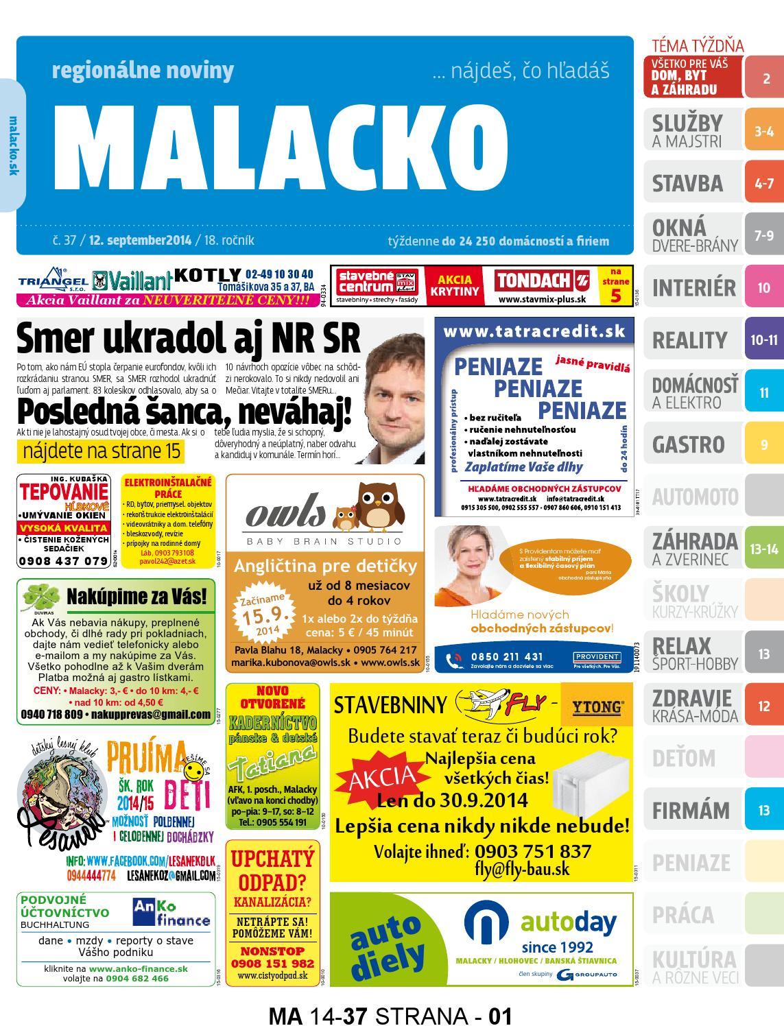 Cyprus Zoznamka stránky zadarmo