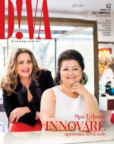 60bd75a3f42 Diva Mag 62 by Diva Mag - issuu