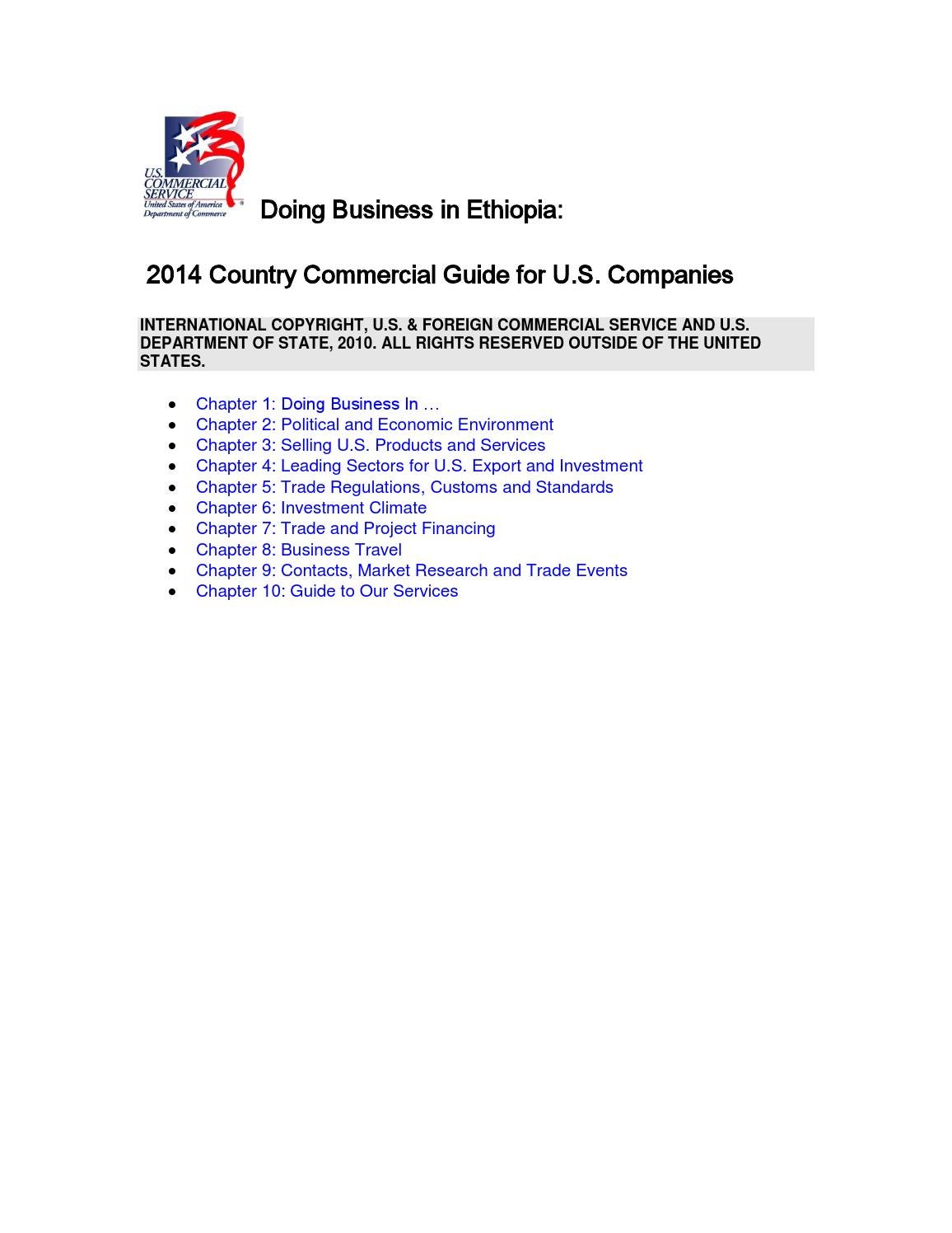 libraries ethiopia 956093 pdf files doing business in