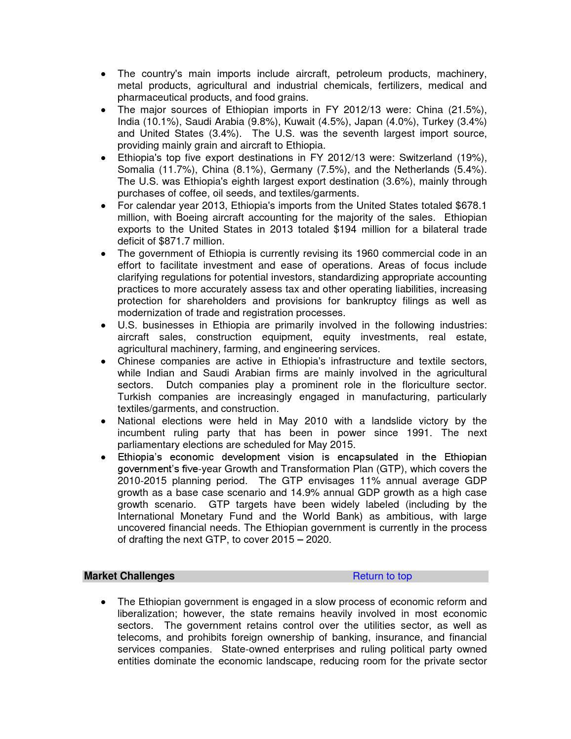 libraries ethiopia 956093 pdf files doing business in ethiopia 2014