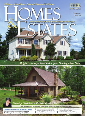 homes and estates magazine middlesex essex union somerset rh issuu com