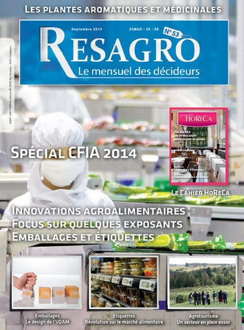 Resagro 53 by Resagro Resagro - issuu 44ab87aed0b