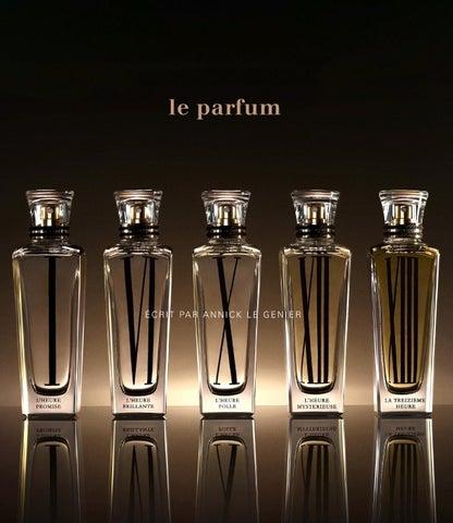 Parfum Marandin By Issuu Le Cesar c5RLq34jA