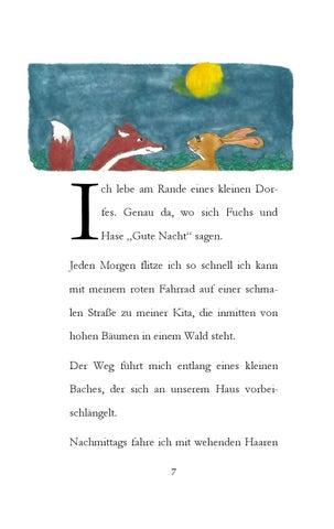 Leseprobe Max Fine Ein Buch Von Marco Mehring By Max