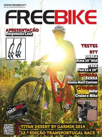 037822df84294 Freebike034 by Freebike - issuu