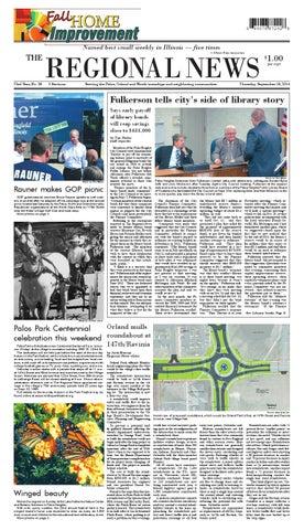 20140918 regional news by Southwest Regional Publishing - issuu 729637a87