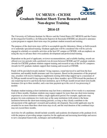 Erasmus successful recognition student guidebook by erasmus graduate student short term research and exchange cicese 2014 spiritdancerdesigns Image collections