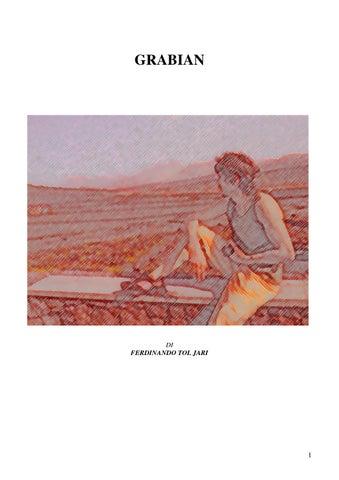 Grabian - Il grande bianco by Ferdinando Tol-jari - issuu 5d3f0c2c1abf